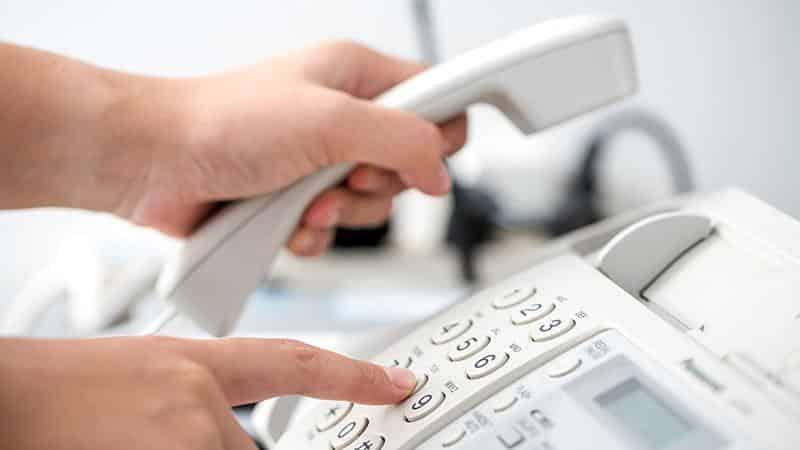 Узнать задолженность по кредиту в Сбербанке по фамилии : телефон