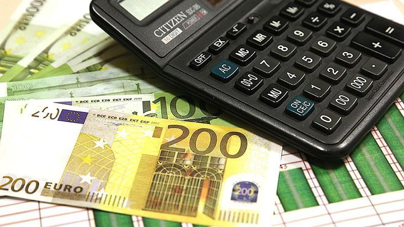 Сбербанк: зачем узнавать задолженность по кредиту по фамилии