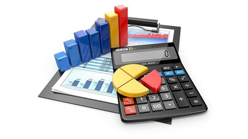 Списание долгов при банкротстве физических лиц: советы