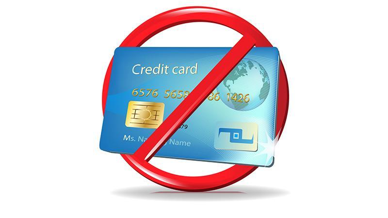 Банкротство физических лиц: списание долгов, процедура