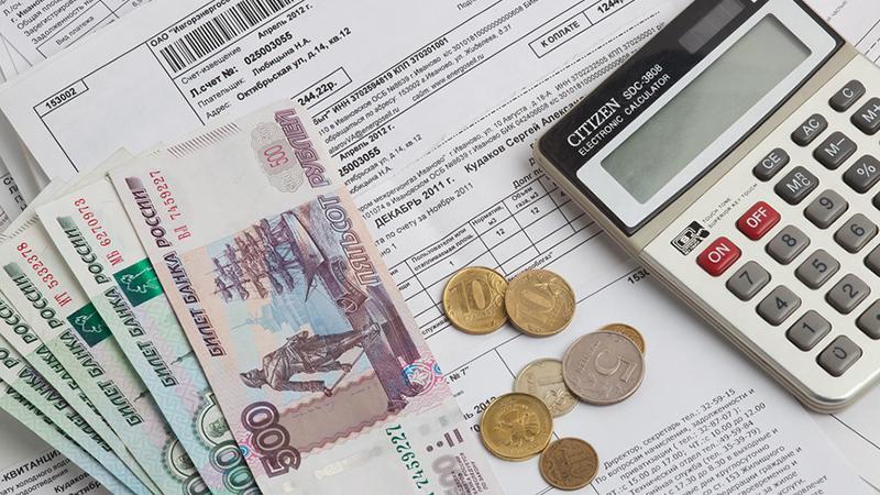 Выпустят ли за границу с долгами по квартплате: условия