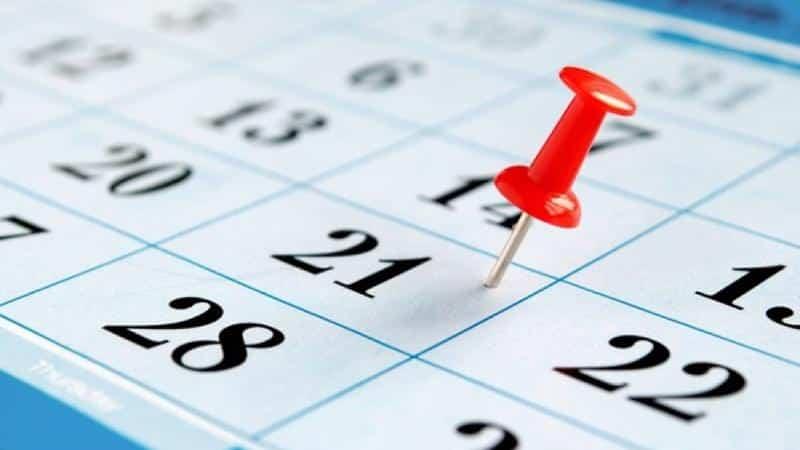 Порядок взыскания задолженности по алиментам: сроки давности
