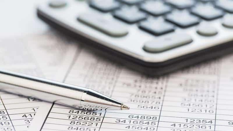 Определение размера задолженности по алиментам: судебная практика