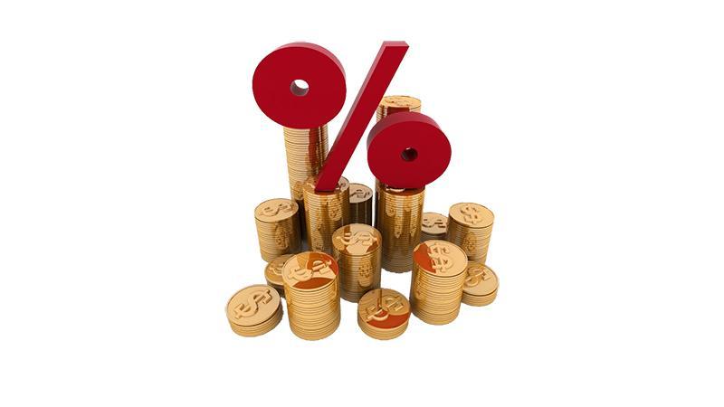 Как определяется задолженность по алиментам: нюансы