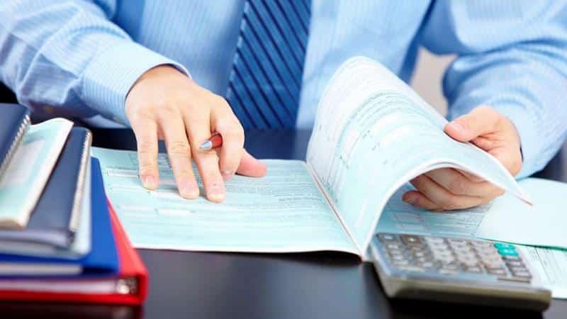 Заявление кредитора о признании должника банкротом