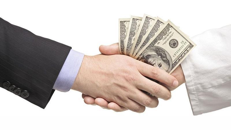Кредитный советник: решение проблем должника с банком