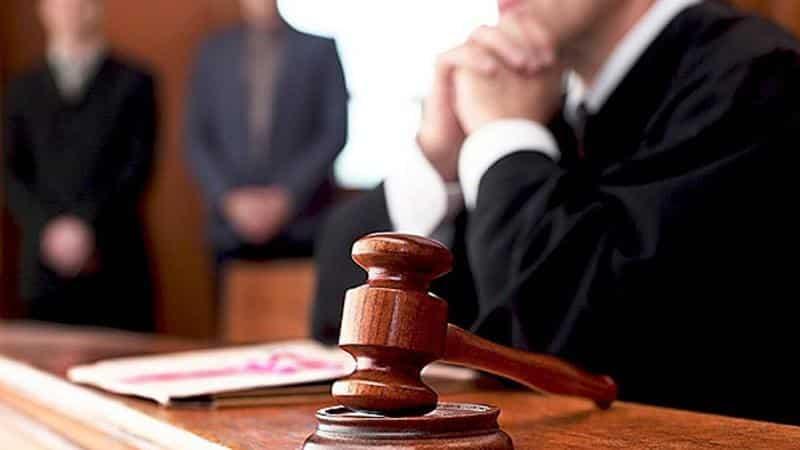 """Подает ли банк """"Русский Стандарт"""" в суд на должников по кредиту"""