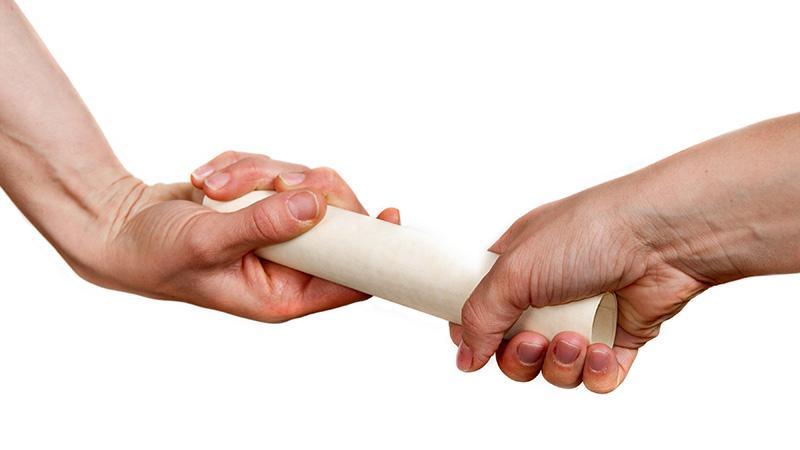 Какие отношения возникают между цедентом и должником