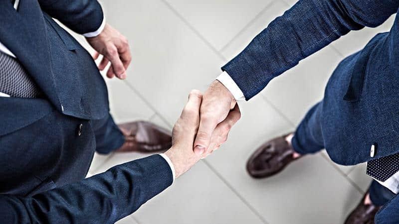 Нужно ли согласие должника на уступку требования (цессию)
