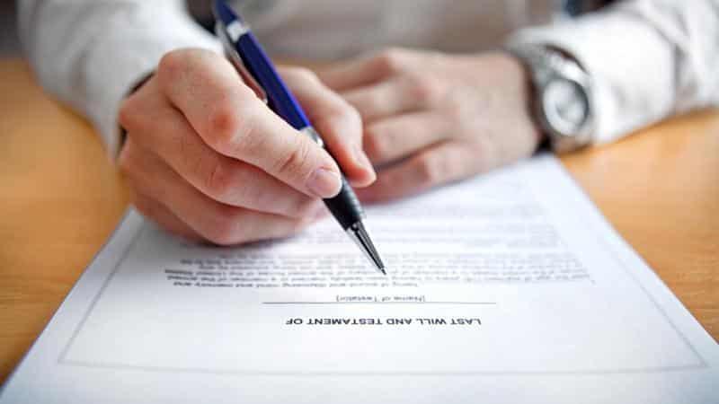 Оспаривание договора уступки права требования должником: основания