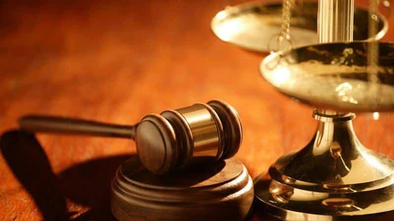 Как должнику оспорить договор цессии: судебная практика