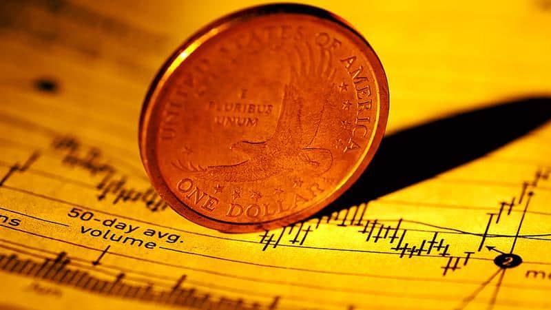Долговые бумаги: преимущества и недостатки