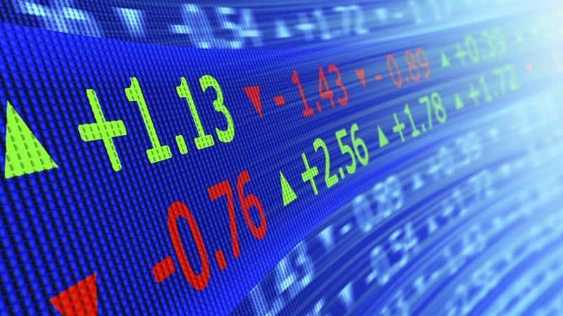 Кто выпускает долговые ценные бумаги