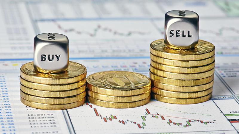 Обращение долговых ценных бумаг