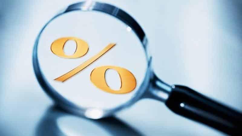 Преимущества рефинансирования кредита с просроченной задолженностью