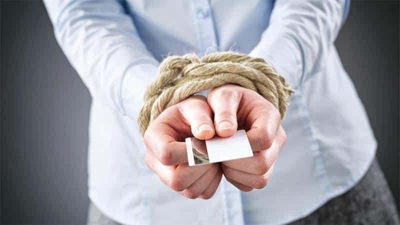 Нюансы рефинансирования кредита с просроченной  задолженностью