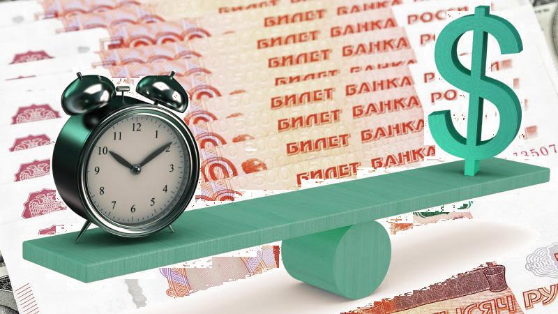 Договор переуступки права требования долга: для чего нужен