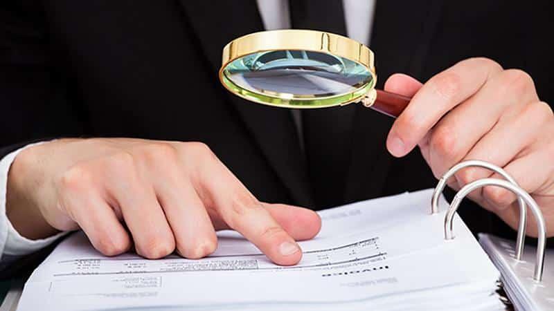 Перевод долга между юридическими лицами: особенности составления договора