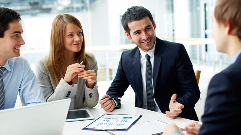 Договор о переуступке и переводе долга юридических лиц: советы
