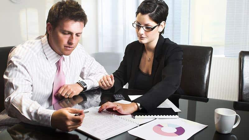 Адвокат по кредитным долгам: услуги