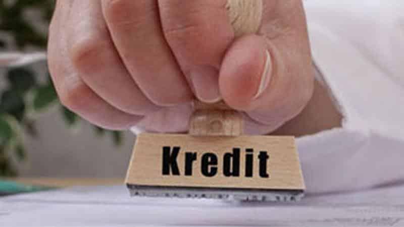 Юристы по вопросам кредитных задолженностей
