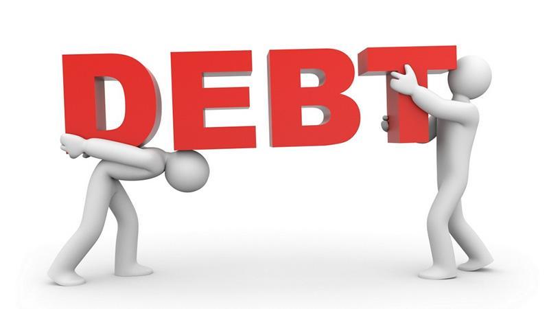 Юрист по кредитным долгам: действия при временной неплатежеспособности клиента