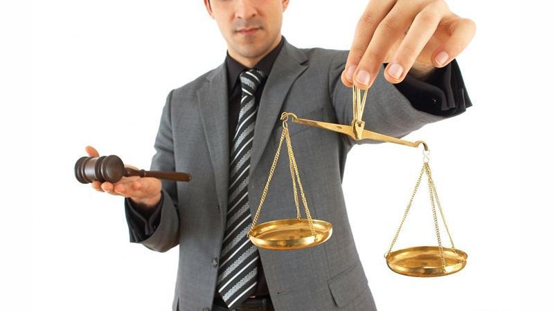Адвокат по кредитным долгам: работа в суде