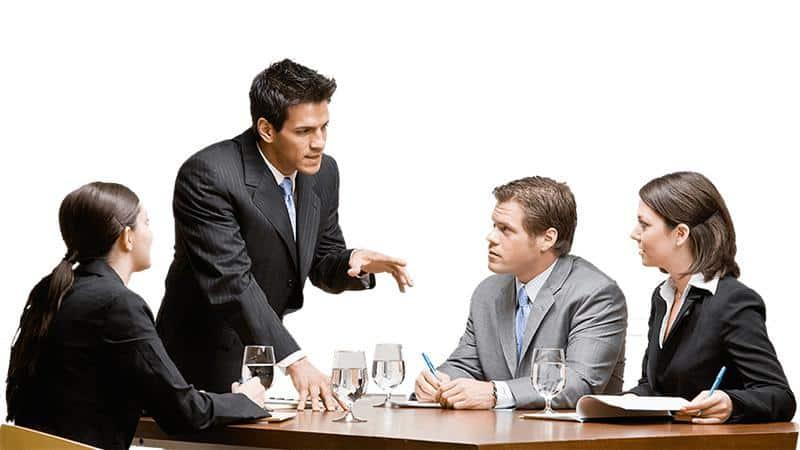 Юристы по вопросам кредитных задолженностей: защита от коллекторов