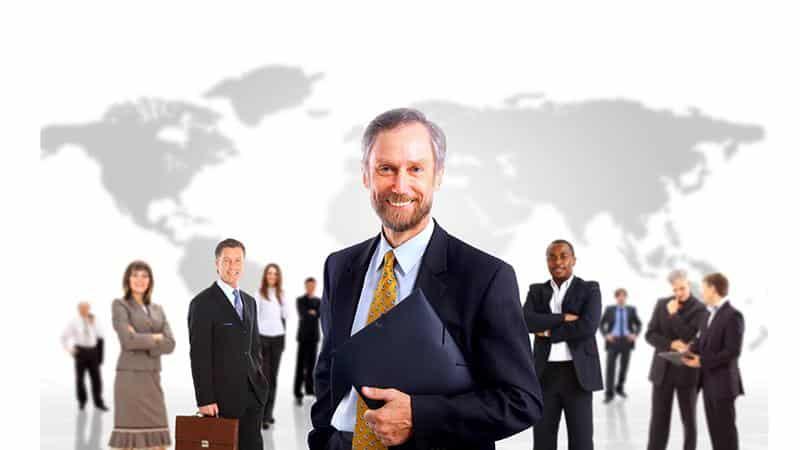 Адвокат по долгам: критерии выбора