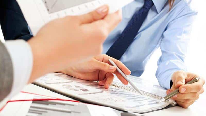 Юрист по взысканию задолженности: специфика