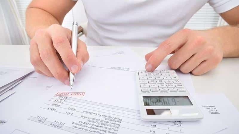 Функции юриста по взысканию долгов