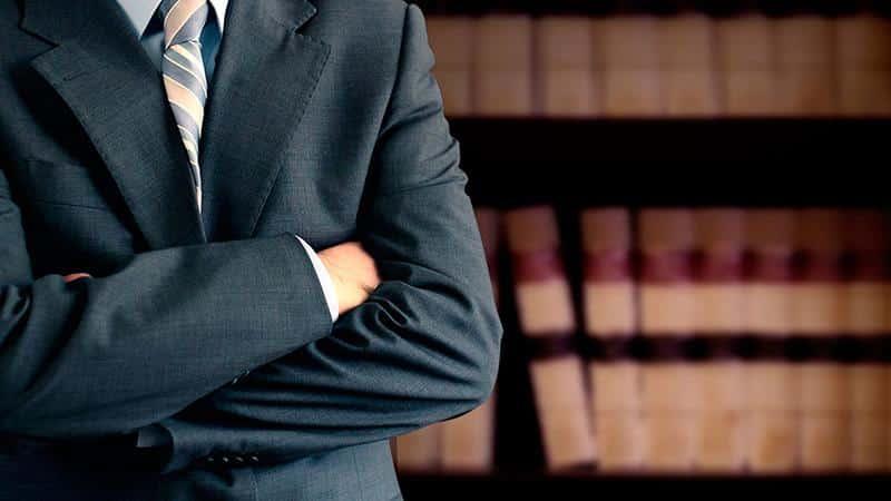 Дебиторская задолженность: юрист