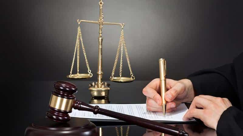 Дебиторская задолженность: как действуют юристы по взысканию