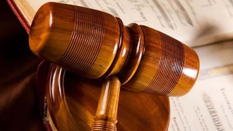 Адвокат по долгам: задачи