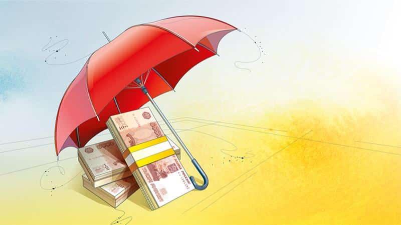 Юрист по взысканию долгов: чем занимается