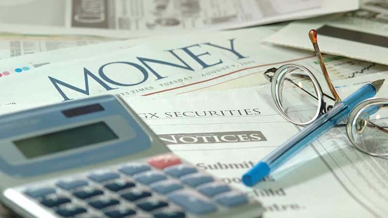 Эмиссионная долговая ценная бумага: что это