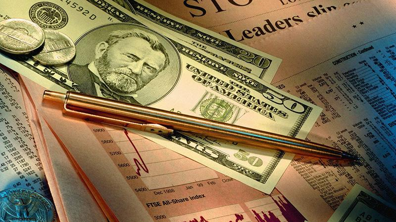 Эмиссия долговых ценных бумаг