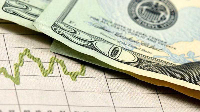 Что является долговыми ценными бумагами