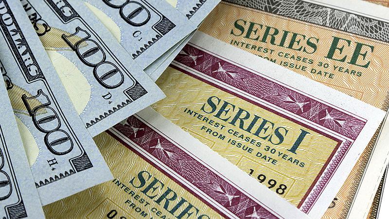 Долговые ценные бумаги: их виды и особенности обращения