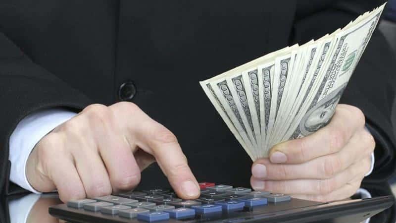 Что относится к долговым ценным бумагам: облигация