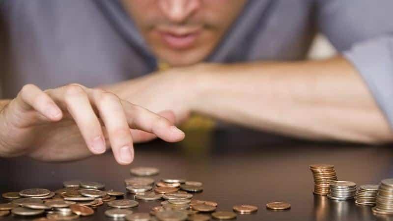 Как законно избавиться от кредита