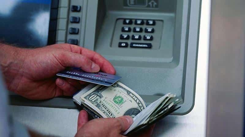 Кредитная задолженность: советы, как законно избавиться