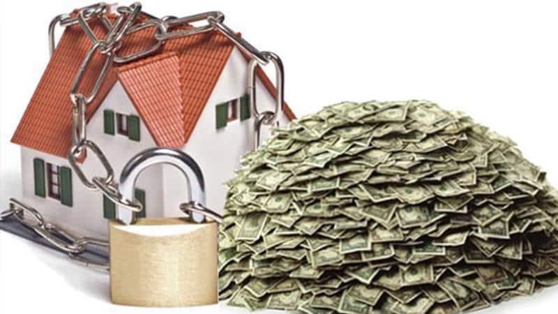 Способы избавиться от долгов по кредитам