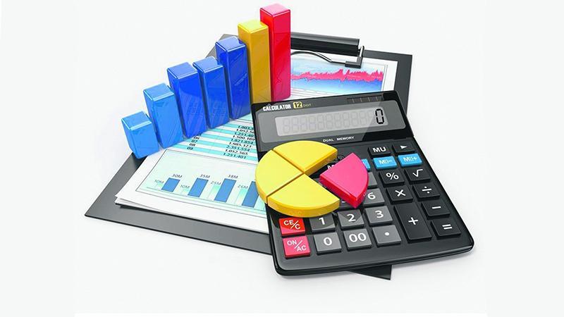 Законное избавление от кредитных долгов: реструктуризация
