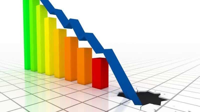 Методы избавиться от долгов по кредитам