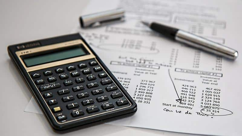 Варианты, как уйти от долгов по кредитам