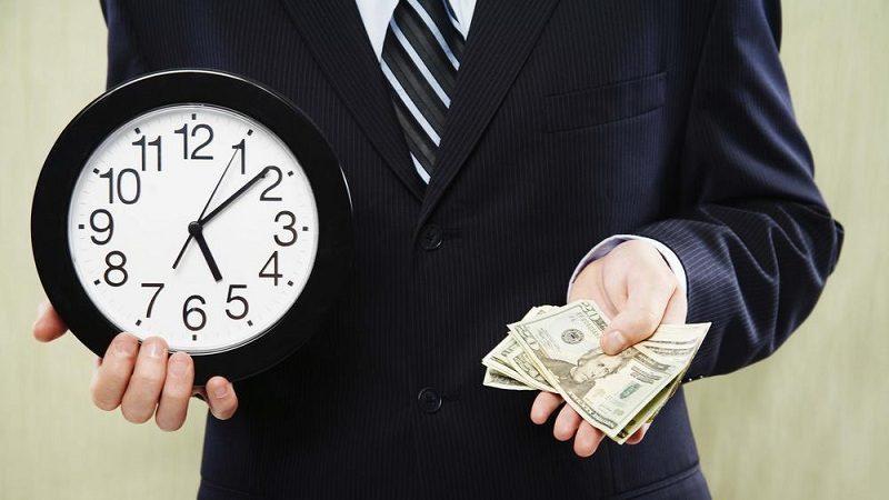 Как проверить задолженность по кредиту в сбербанке онлайн