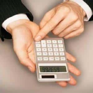 онлайн узнать задолженность по кредитам
