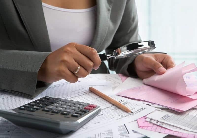 сведения о задолженности по налогам юридического лица