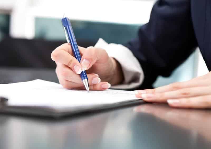 Как проверить задолженность по налогам для ООО онлайн?
